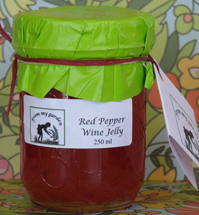 homemade jellies by nancy abra at from my garden homemade jams and jellies and products